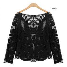 http://www.glambrand.com.br/blusa-de-manga-renda-de-crochet-p1455