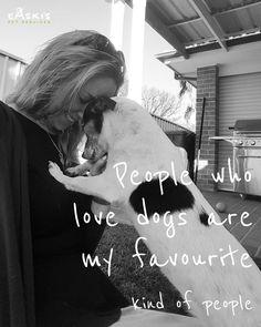 Emski's Pet Services (@emskis_pet_services) • Instagram photos and videos
