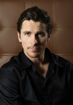 Christian Bale 1 285405 Images HD Wallpapers| Wallfoy.com