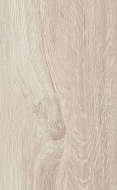 sawn oak white_trutouch_PVC_click laminaat vloeren_ComfyClick PVC click vloer leverbare kleuren Pvc Flooring, Engineered Hardwood Flooring, Home Decor Colors, Colorful Decor, Scandinavian Home, Cabins In The Woods, Home Decor Inspiration, Home And Living, Sweet Home