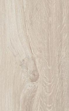 PVC vloer ComfyClick Sawn oak white 79311 PVC laminaat vloer voorzien van een IRE embossing. (d.w.z. de voelbare structuur van de plank komt exact overeen met het dessin van de plank) Nauwelijk van echt hout te onderscheiden!