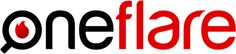 Oneflare Pty Lyd looking for Android Developer  #jobs #hiring #retweet
