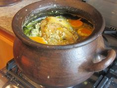 Medieval Food: Spanish Century Recipe For Chicken with Mustard Medieval Recipes, Ancient Recipes, Viking Recipes, Old Recipes, Vintage Recipes, Healthy Recipes, Easy Recipes, Renaissance Food, Viking Food