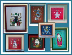 I just love seasonal and holiday shadowboxes and have made many over the years. Some were decorations, some were given as gifts and some have been for sale..... Love Is Free, Just Love, Pine Boards, Wood Pieces, Craft Tutorials, Shadow Box, Making Out, How To Memorize Things, Frames