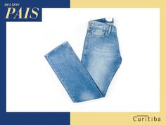 Uma coleção especial para quem precisa de praticidade, segurança e conforto, além de estilo, é claro, você encontra na Levi's <3