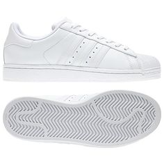 ADIDAS WHITE SUPERSTAR 2.0 ORIGINALS WOMENS SHOES 901019 | eBay