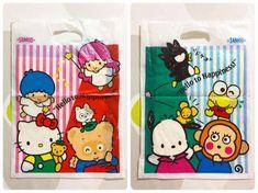 Pochacco, Pink Hello Kitty, Cute School Supplies, Best Memories, Sanrio, Old And New, Childhood Memories, Nostalgia, Japan