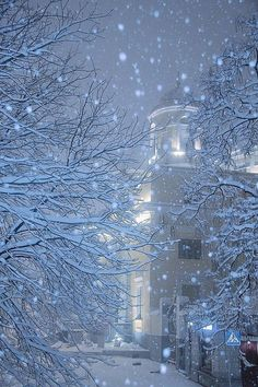 pinterest: mayalyn101 # plowsnow.com # gasaway maintenance # commercial snow management