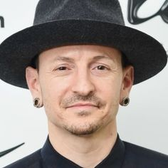 """8 Likes, 2 Comments - Michael A. Travaglio (@heavy.metal.dude) on Instagram: """"RIP Chester Bennington. May God rest your soul. #chesterbennington @linkinpark"""""""