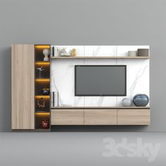 Overige – – Tv Stand – Tv Units Welcome Home