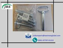 Hitch Pin, Hitch Pin direct from EASTMAN INDUSTRIES LIMITED in India