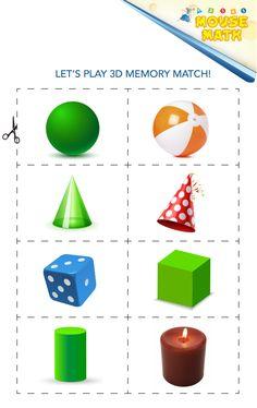 http://kanepress.com/wp-content/uploads/kane-worksheet-wish.pdf Make A Wish, Albert! (Mouse Math Series) Math / Geometry / Shapes / 3 Dimensional / #KanePress #MouseMath #MakeAWishAlbert