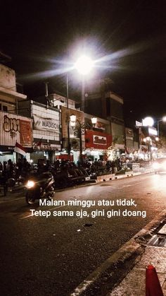 Quotes Rindu, Story Quotes, Mood Quotes, Daily Quotes, Qoutes, Funny Quotes, Life Quotes, Quotes Galau, Simple Quotes