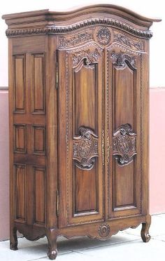 "Product Details Payment Terms Warranty and Terms Product Details ASSEMBLY Assembled MODEL … Continue reading ""Carved Shisham Almirah"" Indian Furniture, Amish Furniture, Door Furniture, French Furniture, Furniture Styles, Home Decor Furniture, Antique Furniture, Furniture Online, Wooden Almirah"
