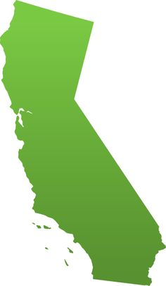 California County Declares Secession from State