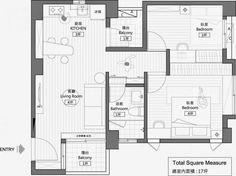 Apartamento Decorado Para Homens Ou Parece Que Seu Apê é Uma Oficina