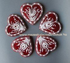Heart Map, Heart Cookies, Southern Weddings, Gingerbread, Blog, Hearts, Christmas, Xmas, Ginger Beard