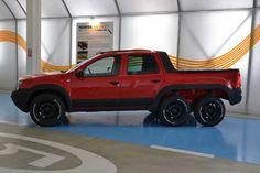 Alpine Renault, Automobile, Ford, Wheels, Trucks, Vehicles, Autos, Car, Truck