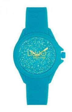 uxus jménem Liu.Jo... www.vipitalianfashion.com #vipitalianfashion #vip #madeinitaly #summer #colors #style #fashion Watches, Liu Jo, Italian Fashion, Summer Colors, Vip, Smart Watch, Style Fashion, Smartwatch, Wristwatches