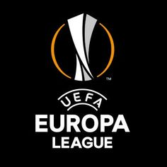 Revealed: Clubs Ghanaian players would face in UEFA Europa League group stage Spanish Sides, Better English, Live Matches, All Team, Europa League, Man United, Old Trafford, Champions League, Manchester United