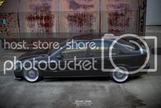Explore rsanten's photos on Photobucket. E36 Sedan, Cool Websites, This Is Us, Explore, This Or That Questions, Photos, Pictures, Exploring