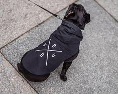 Sharples /& Grant dog harness dog accessories PINK RED BLUE BLACK TARTAN