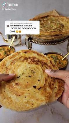 Indian Food Recipes, Vegetarian Recipes, Cooking Recipes, Healthy Recipes, Cooking Tips, I Love Food, Good Food, Yummy Food, Tasty