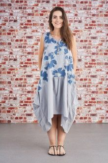 Made in Italy luxury floral print in stock now! Shop in store. Online Mobile, Love Clothing, Store Online, Linen Dresses, Dress Making, Floral Prints, Italy, Luxury, Clothes