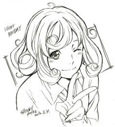 """小池智史 on Twitter: """"@minami_itohara おくればせながらお誕生日おめでとうございます!!…"""