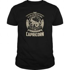 Shop Legends are born in March custom made just for you. Available on many styles, sizes, and colors. Designed by Charlesbap Cool Tees, Cool Shirts, Tee Shirts, Awesome Shirts, New Shirt Design, Shirt Designs, Zodiac Shirts, March Born, Vintage Shirts