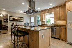 Dallas Real Estate Dallas Condos for Sale Uptown Dallas Real Estate Highland Park TX Real Estate Dallas www.suekrider.com