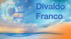 4 - Divaldo Franco - 8CEM