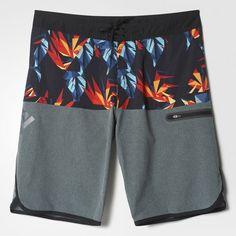 Abbigliamento E Accessori Uomo: Abbigliamento Quiksilver Surf Da Uomo Stretch Pantaloncini Costume Bagno Taglia Attractive Appearance