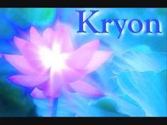 Kryon - Desmistificando a Nova Era 1