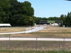 Set up has begun for the Firefly Music Festival in Dover, the East Coast's premier music festival! Firefly Music Festival, Upcoming Festivals, Weekend Events, Weekend Plans, Event Calendar, Music Lovers, Delaware, East Coast, Cool Bands