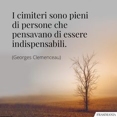 Words Quotes, Life Quotes, Italian Quotes, Body And Soul, It Hurts, Persona, Mindfulness, Inspirational Quotes, Positivity