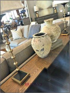 Knoxville Furniture Store