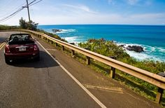 America's 10 Best Summer Road Trips for 2015 | Fodor's Travel