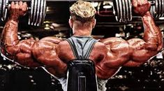 Best Testosterone Booster 2018 is made up from every single normal element for this very reason, with the goal that you do no mischief to your body.