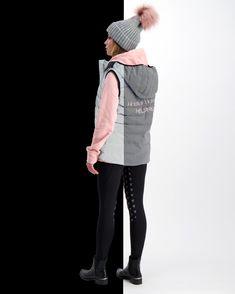 Bradley Mountain, The Darkest, Backpacks, How To Wear, Bags, Fashion, Handbags, Moda, Fashion Styles