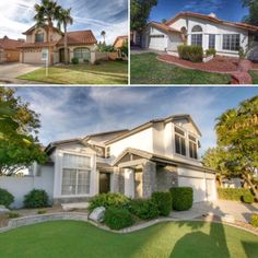 Another excellent neighborhood with several FPP rentals homes are the Arrowhead Ranch communities. Arrowhead ranch offers great school, parks, shopping, and dining. Frontporchrentals.com #fppaz #fpprentals #azrealestste #arrowheadranch