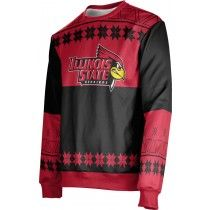 ProSphere Men/'s University of Hawaii Ugly Holiday Decoration Sweater Apparel