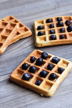 PETER ALLMARK: Abstract This article claims that health promotion is best practised in the light of an Aristotelian conception of the good life for humans. Fluffy Waffles, Fruit List, Keto Fruit, Yams, Sugar Free, Dairy Free, Food And Drink, Health Fitness, Healthy Recipes