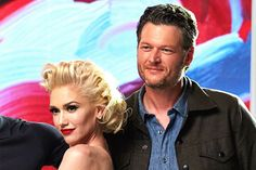 Some People Are Saying That Gwen Stefani Is Returning to 'The Voice' for Blake Shelton