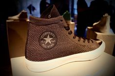 Converse Chuck Taylor All Star x Nike Flyknit - Launch Recap - EU Kicks: Sneaker Magazine