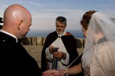 Wedding blessing at the Cliffs of Moher Destination Wedding, Wedding Venues, Wedding Day, Wedding Blessing, County Clare, Cliffs Of Moher, Connemara, Water Lilies, Ireland
