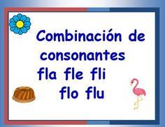 Palabras E Im225genes Con Fla Fle Fli Flo Flu Para Wallpaperzenorg