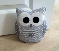 eule n hen vorlage kostenlos google search n hen pinterest s k dekoration och owl. Black Bedroom Furniture Sets. Home Design Ideas