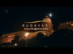 Taj Mahal, Musicals, The Past, Spirituality, Marvel, World, Building, Youtube, Life