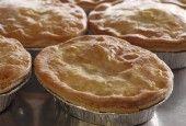 Rabbit Pie Online Butcher, Ale Pie, Steak And Ale, Pie Shop, Herefordshire, Free Range, Homemade Pies, Bakery, Good Food